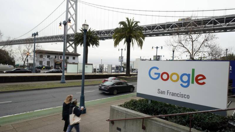Weer iemand ontslagen bij ethisch onderzoeksteam Google - NOS