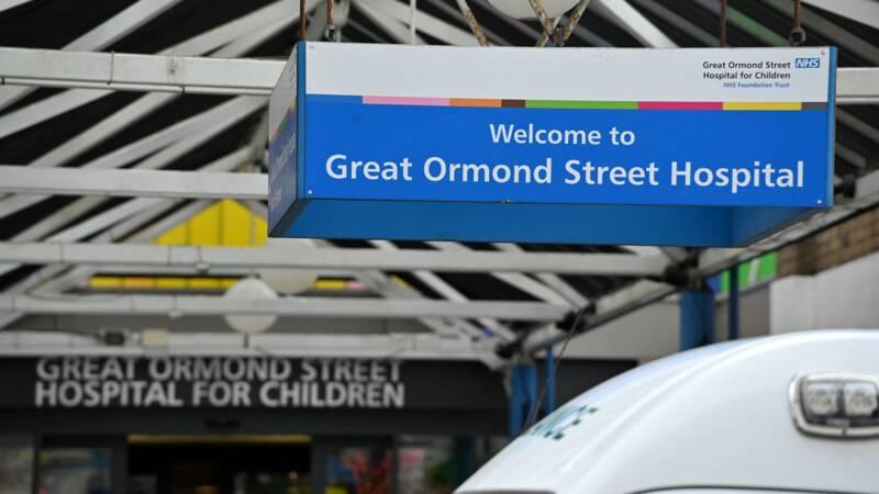 Succesvolle transplantaties met tot leven gewekte donorharten bij Britse tieners - NOS