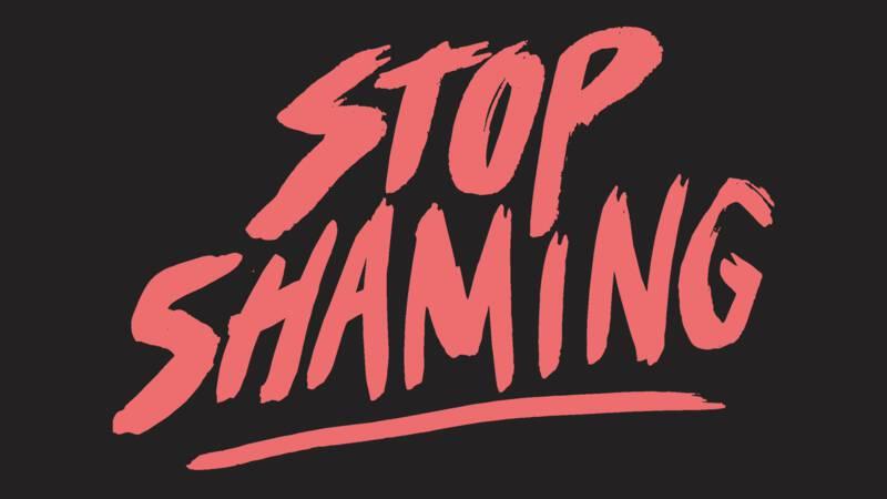 Actie tegen online shaming: 'Expose-accounts kunnen te lang hun gang gaan' - NOS