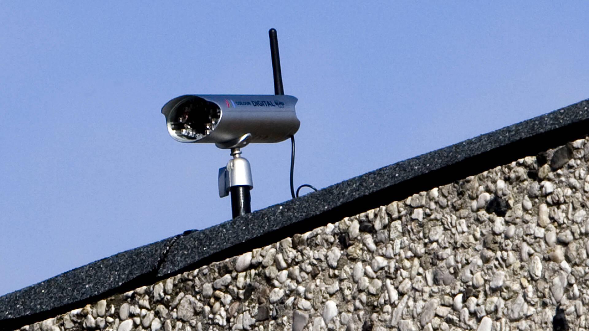 Privacy First vecht met kort geding het UBO-register aan