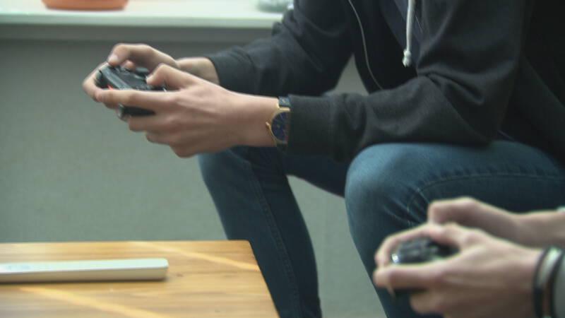Meer zorgen om gamegedrag kinderen, deskundigen waarschuwen voor té strenge regels - NOS