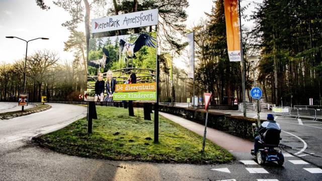 Groot datalek bij reserveringssysteem dierentuinen en pretparken