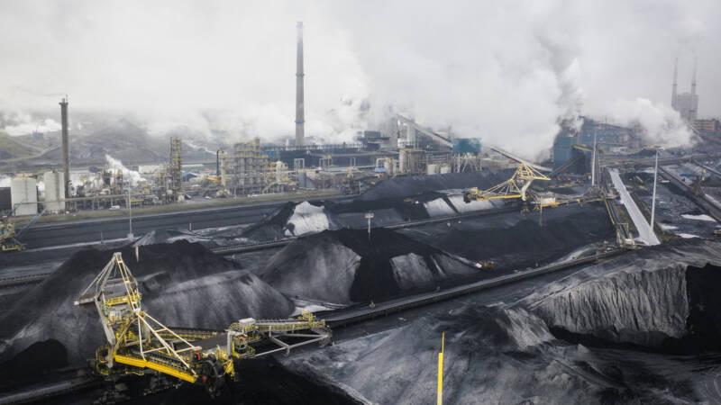 Rapport: milieuvervuiling te vaak niet goed aangepakt - NOS