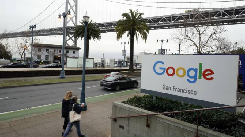 Met Googles afscheid van tracking cookies verandert voor consument weinig - NOS
