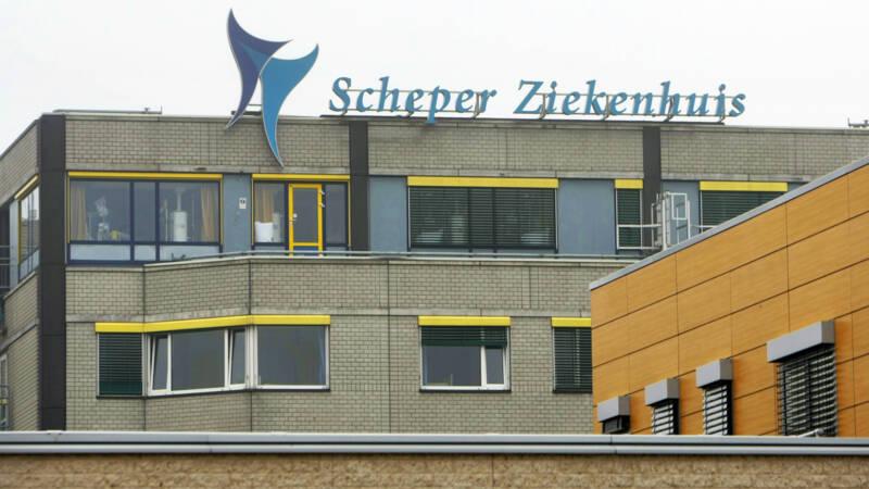 Duits advies: AstraZeneca ook voor 65-plussers • Uitbraak op Limburgse basisschool - NOS