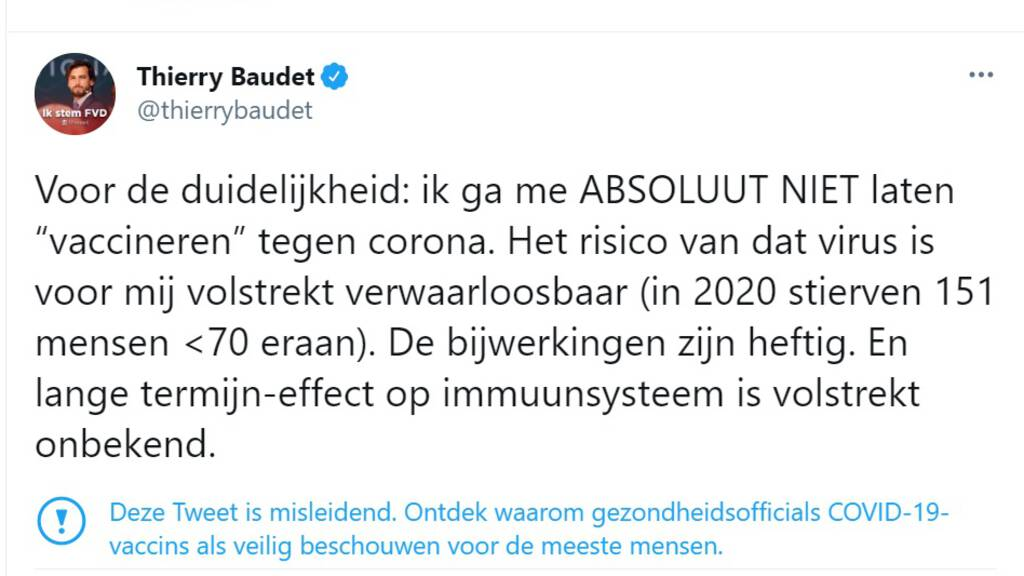 https://cdn.nos.nl/image/2021/03/09/722420/1024x576a.jpg