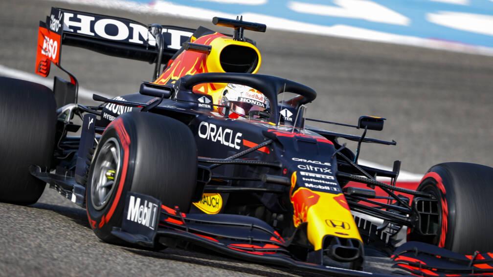 Formule1 Nieuws AlphaTauri