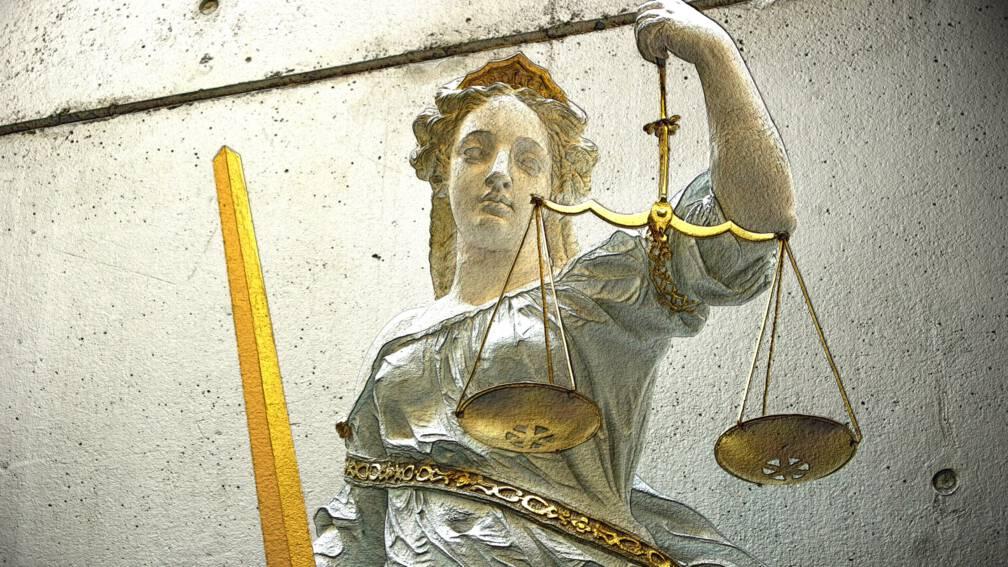 Bekijk details van Syriëganger Fatima H. veroordeeld tot vier jaar cel