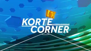 Korte Corner: Superboer, streep super door en er blijft boer over