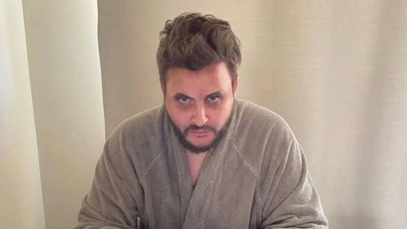 Russisch duo publiceert video van Navalny-grap met Kamerleden