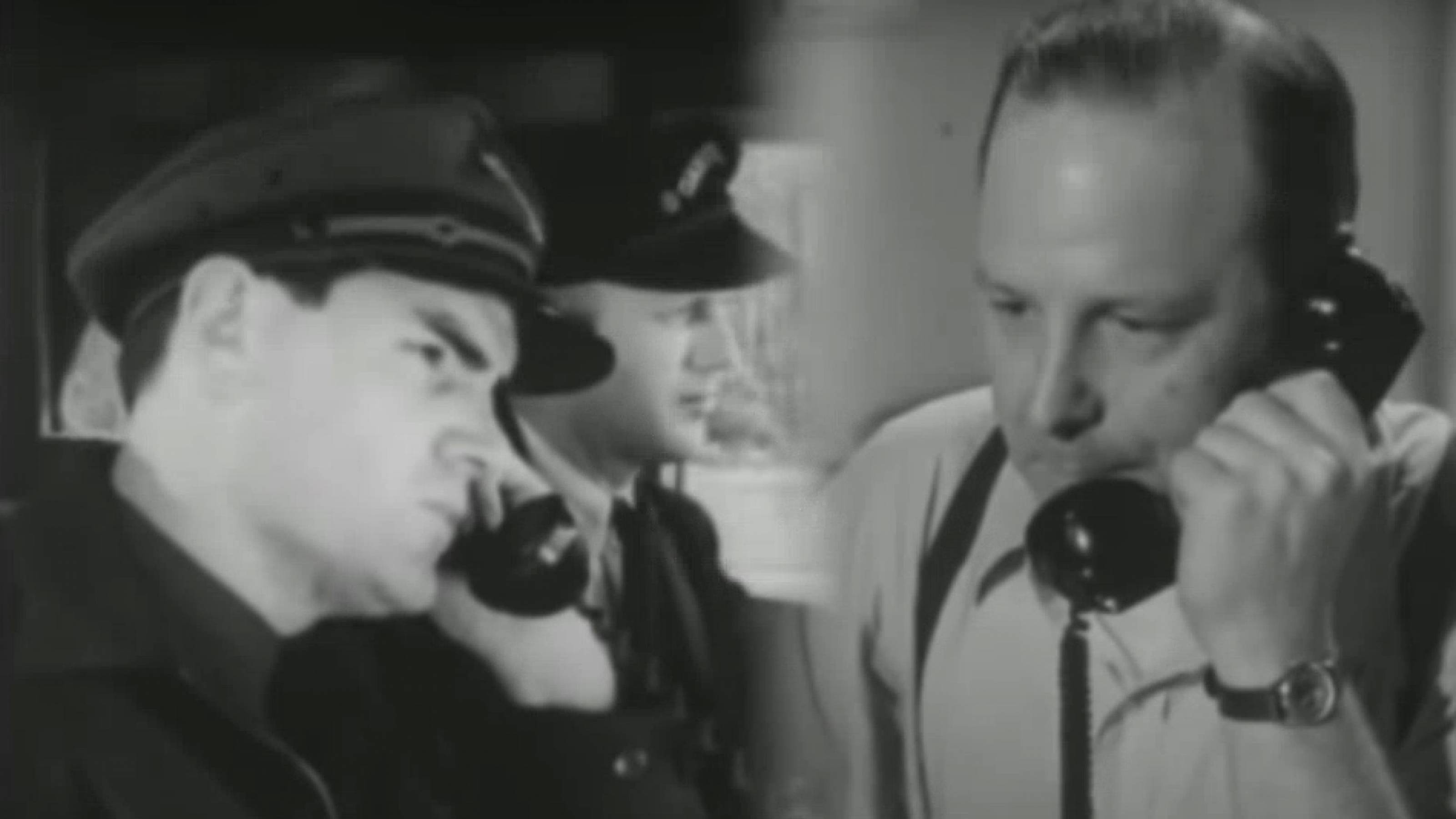 First mobile phone conversation 75 years ago: 'Looked more ...
