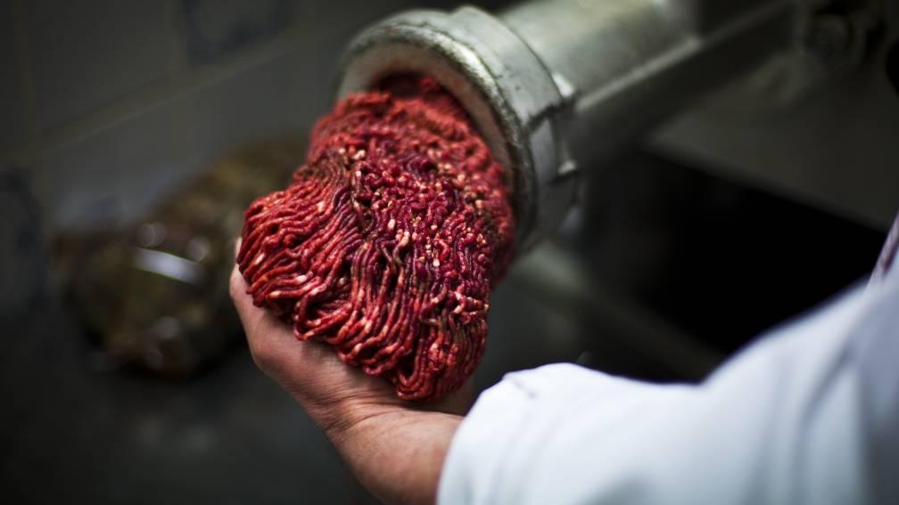 Bekijk details van Nederland blijft ondanks afname grootste vleesexporteur van de EU