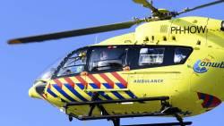 Kind overleden na ongeluk in zwembad op vakantiepark bij Dordrecht.