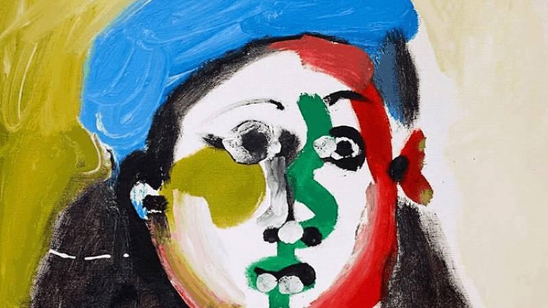 Picasso te koop voor 800 eigenaren