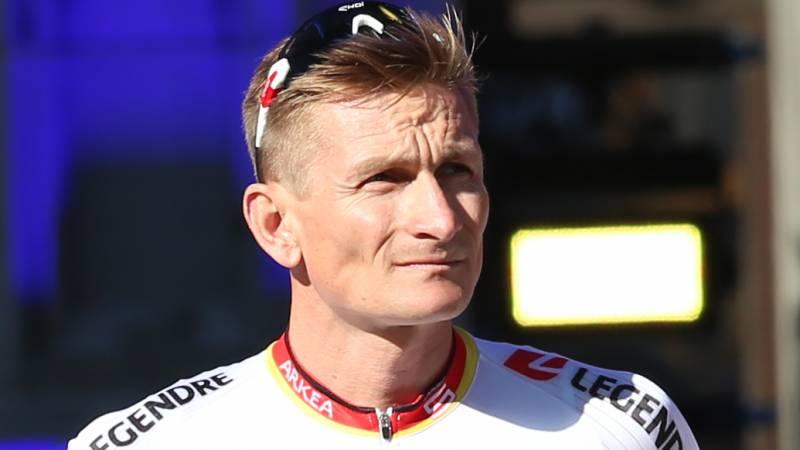 Greipel kondigt afscheid aan: 'Dit was mijn elfde en laatste Tour de France'