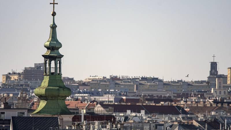 Onderzoek naar Havana-syndroom diplomaten in Wenen