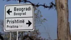 Tien doden bij busongeluk in Kroatië, chauffeur viel kort in slaap.