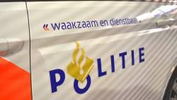 Massale knokpartij na verkeersbotsing in Soest: drie aanhoudingen.