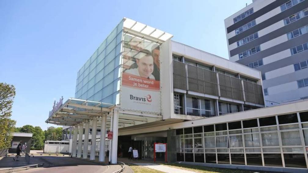 Bekijk details van Brabants ziekenhuis berispt personeel dat in patiëntendossier kijkt