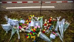 Gerechtshof stuurt verkeerd dossier naar veroorzaker dodelijk ongeluk Pinkpop.