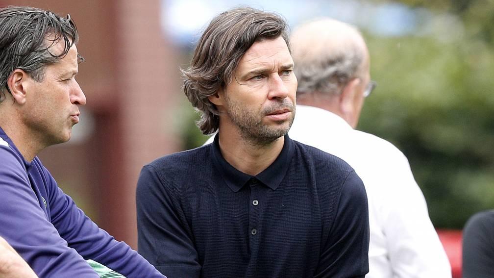 Transfernieuws Sampdoria