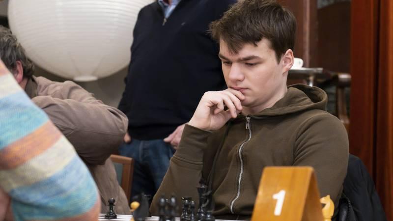Zes schakers in ongelijk gesteld: NK moet vasthouden aan toegangstesten