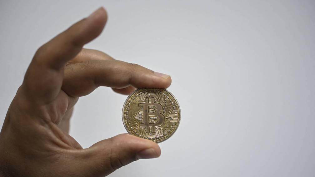 Bekijk details van 56.744 euro: bitcoin bereikt hoogste stand ooit
